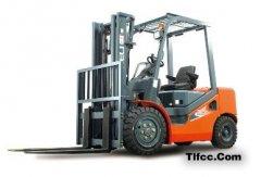 H3系列2-3.5吨内燃平衡重式
