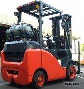 <a href='http://www.tlfcc.com/yanyou/022G392017.html'>1.5-10吨平衡重式汽油叉车</a>