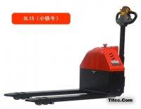 <a href='http://www.tlfcc.com/qddbyc/022Q452017.html'>SL15(小铁牛)</a>