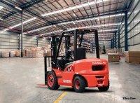 <a href='http://www.tlfcc.com/yanyou/032H432019.html'>1-3.8吨X系列内燃叉车</a>